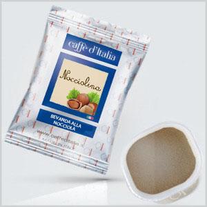 capsula prodotti